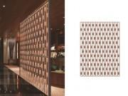 Pattern-6