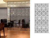 Pattern-5