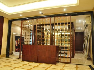 decorative screens room divider