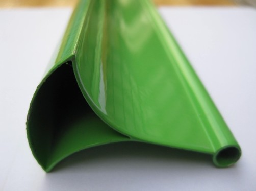 powder coating surface treatment