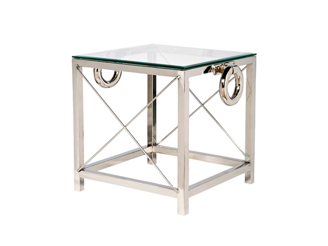 stainless-steel-side-table