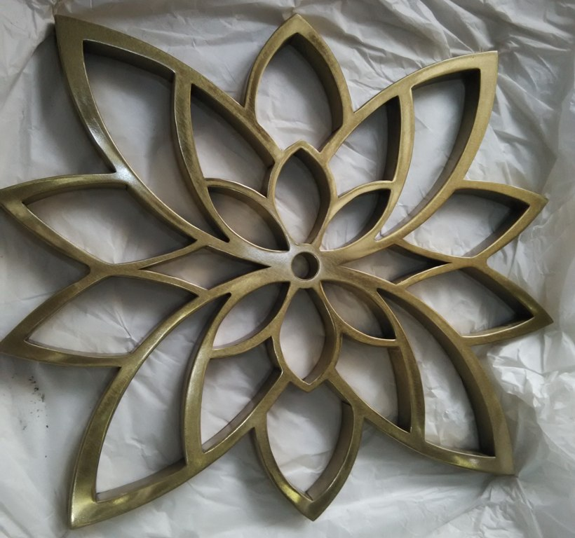 decorative-metal-screens