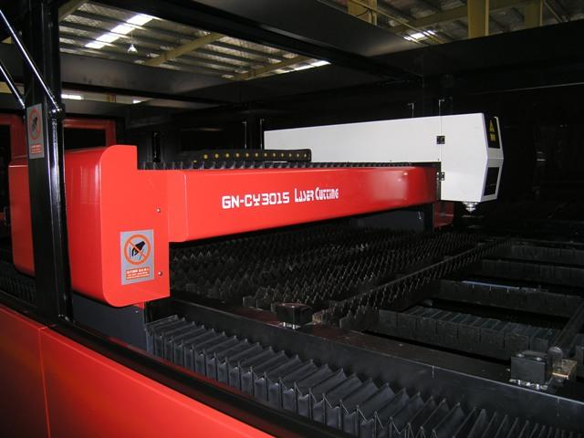 laser cutter price